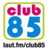 Laut Club 85 FM