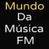 Mundo da Música FM