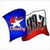 KVST 99.7 FM