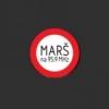 Radio MARS 95.9 FM