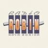 Radio Robin 99.5 FM