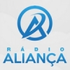 Rádio Aliança 104.9  FM