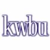 KWBU 103.3 FM