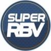 Super Rádio Boa Vontade 550 AM