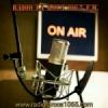 Radio Laroca 106.5 FM