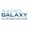 Radio Galaxy Passau 91.7 FM