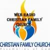 Web Radio Christian Family Church