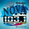 Rádio Nova 103.1 FM