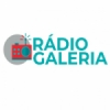 Rádio Galeria