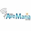 Rádio Ave Maria 87.9 FM