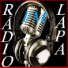 Rádio Lapa FM