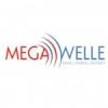 Radio Mega Welle 88.3 FM