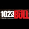 KWFS 102.3 FM