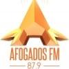 Rádio Afogados 87.9 FM