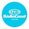 Radio Canet 107.6 FM