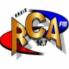 Rádio Alternativa 92.7 FM