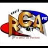 Rádio Alternativa 92.7 FM