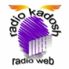 Rádio kadosh