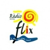 Radio Flix 107.4 FM