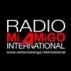 Radio Mi Amigo 106 FM