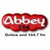 Abbey 104.7 FM
