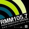 Rádio Municipal Manises 105.7 FM