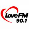 Radio Love 90.1 FM