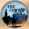 KWSP 104.9 FM