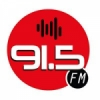 Radio Top 91.5 FM