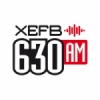 Radio FB 630 AM