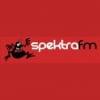 Spektra 104.1 FM