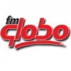 Radio Globo 101.9 FM
