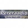 Voru Pereraadio 95.7 FM