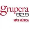 Radio Grupera 92.9 FM