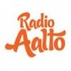 Radio Aalto 91.1 FM