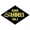 Radio Sandels 106.3 FM