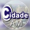 Rádio Cidade AM 770