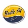 Bulle 92.2 FM
