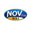 Nov 93.1 FM