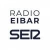 Radio Eibar 104 FM