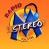 Radio Stereo M 101.5 FM