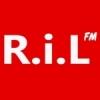 R.i.L 96.2 FM