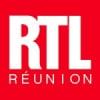 Radio RTL Réunion 107.7 FM