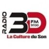 Radio 3D 97 FM