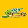 Rádio Sorriso 87.9 FM