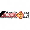 Radio Albiges 95.4 FM