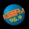KXSS 96.9 FM