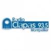Radio Clapas 93.5 FM