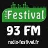 Radio Festival 93 FM