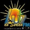 Rádio Comunitária Luz do Sertão 87.9 FM